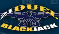 Карточная игра 21 Duel Blackjack