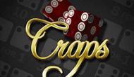 Азартная игра Craps